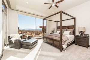 master bedroom suite by nortonluxurycom - Luxury Homes Master Bedroom