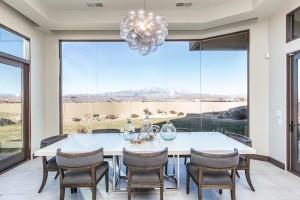 Luxury Homes by NortonLuxury.com